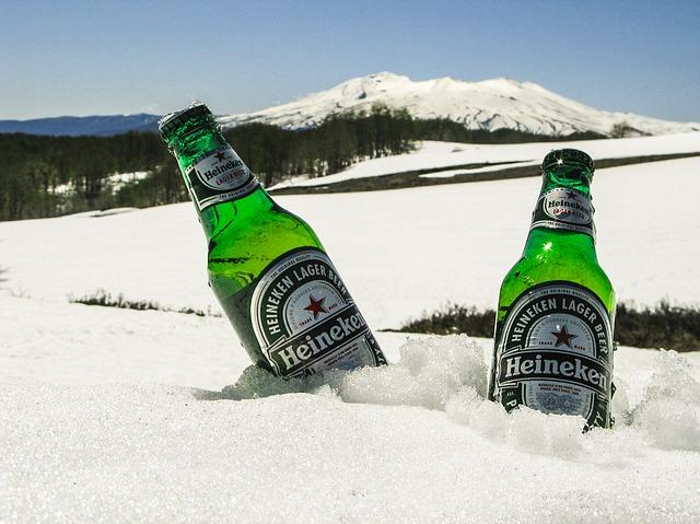 beer-210197_640